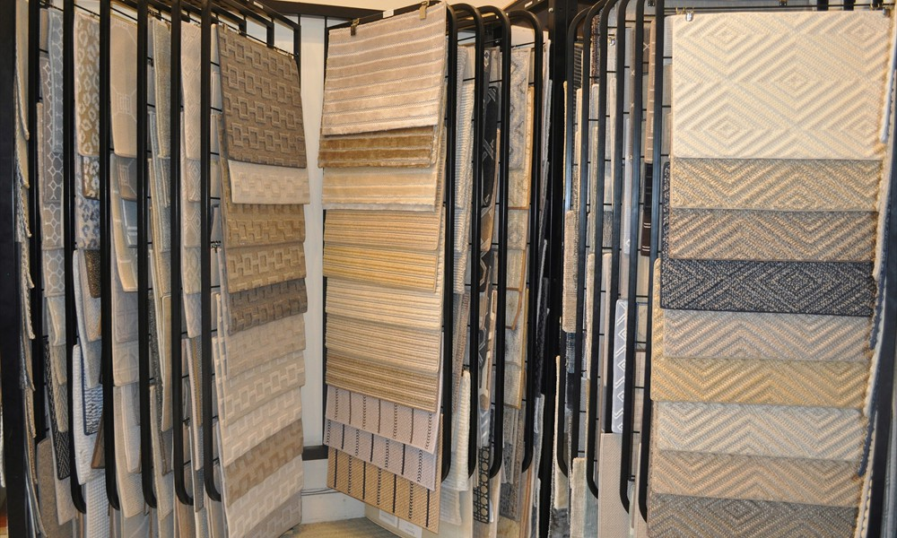 Opened In 1982 By Our Father, Domenic, Dorello Carpets U0026 Area Rugs Has Been  In Business For 35 Years. Located Conveniently On The Route 7  Norwalk/Wilton ...